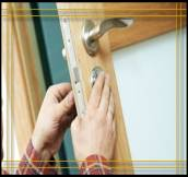 Super Locksmith Services Miami, FL 305-894-5981